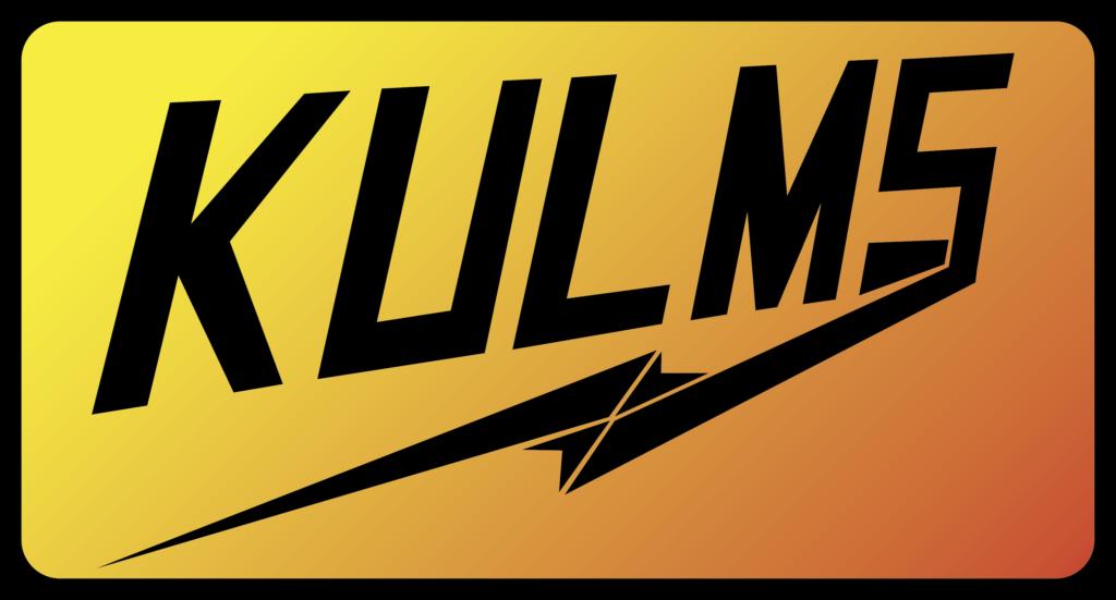 Logo_Kulms