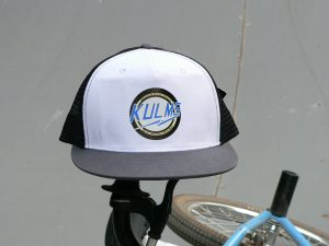 Bicycle Motocross Tire