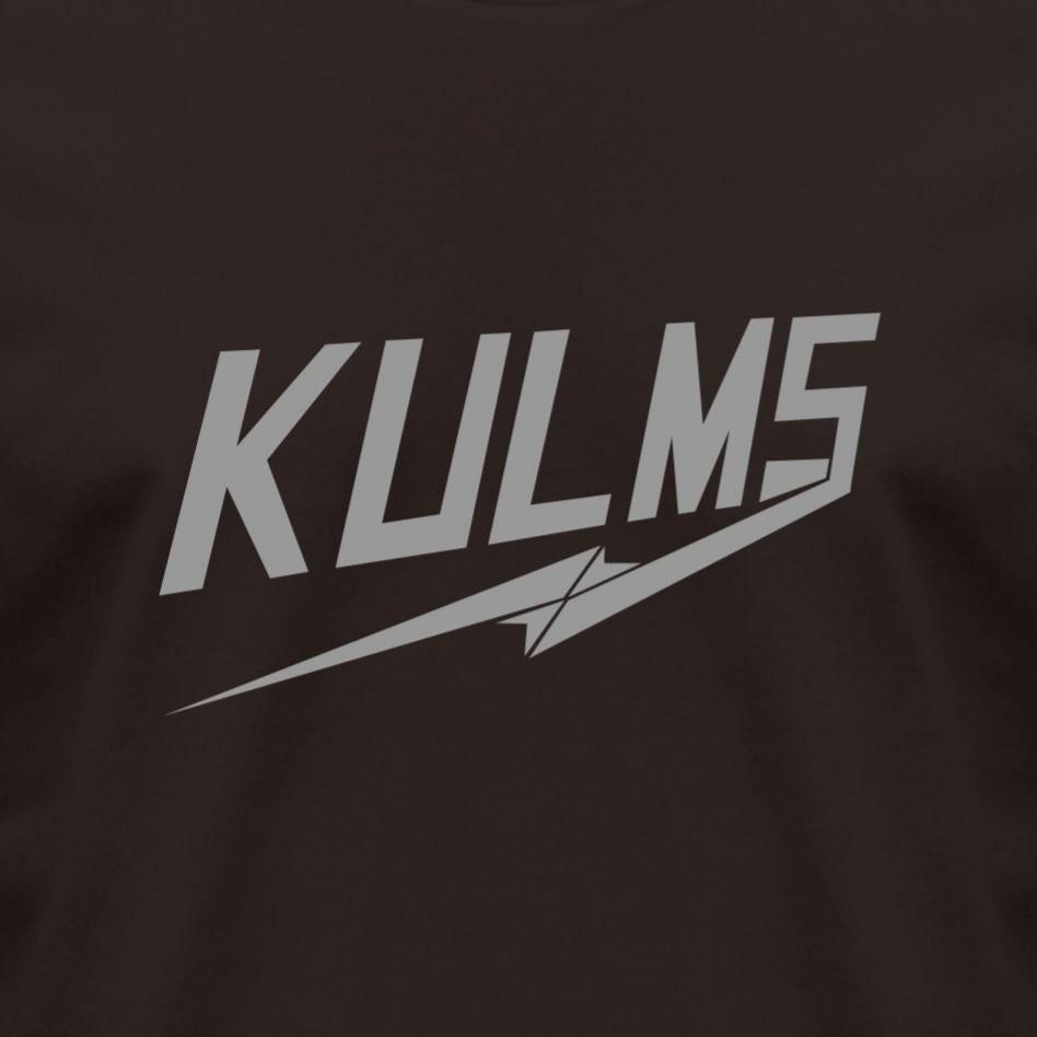 Kulms_logo